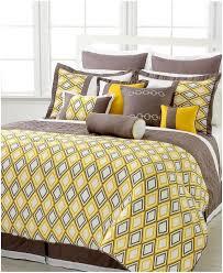 White Gray Comforter Yellow Comforter Set Target Tags Yellow And Gray Comforter Set
