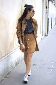 70 u0027s summer style 2018 fashiongum com