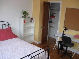 chambre meublée à louer rosemont chambre meublée à louer chez martine montréal 93430