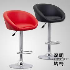 wonderful high bar chairs bar stool with armrest bar stool with