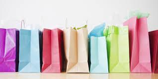 confession i m a shopping bag addict huffpost