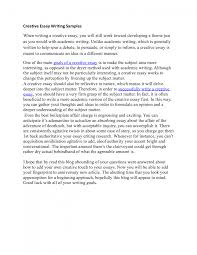 good essays samples cover letter writing essays examples essay writing examples for cover letter best photos of creative writing examples essay examplewriting essays examples large size