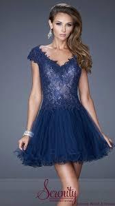 short navy blue prom dresses cocktail dresses 2016