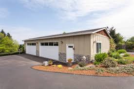 garage garage design popular simple garage design plan which has