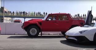 lamborghini jeep lm002 listen to lamborghini lm002 suv u0027s v12 around monaco autoevolution
