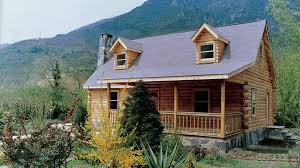 Ranch Style Log Home Floor Plans Best 25 Log Home Kits Prices Ideas On Pinterest Log Homes Kits