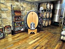 tennessee hardwood flooring flooring designs