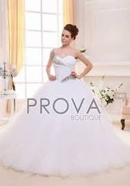 robe de mari e annecy robe de mariée princesse en tulle strass et paillette collection