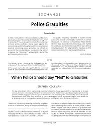 Law Enforcement Sample Resume by Sample Resume Criminal Justice