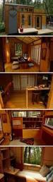 punch home design studio system requirements best 25 art studio room ideas on pinterest dream art room