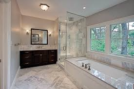 bathroom tub and shower designs coastal24 in bathroom traditional with tub shower designs to