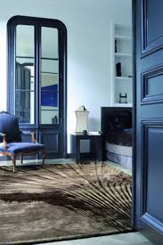 Home Interiors Collection by 102 Best Interiors Chairs U0026rugs Images On Pinterest Home Live