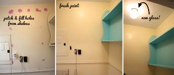 articles with paint colors for basement laundry room tag painting