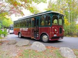 our tours boise township tours trolley tours of historic boise 25 best things to do in bar harbor maine