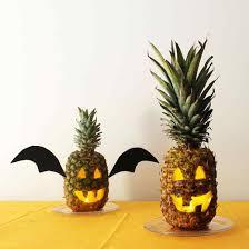 halloween lantern craft halloween projects u0026 crafts martha stewart