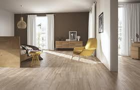 Bedroom Tiles Bedroom Tiles Ceramic Tiles For The Bedroom Area Ragno