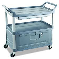 Kitchen Utility Cart by Shop Utility Carts At Lowes Com