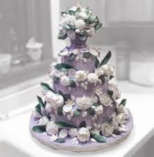 wedding cake ny beautiful wedding cakes rochester ny b31 in images gallery m16