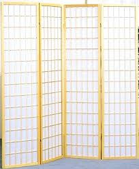 room dividers screens room dividers on wheels aliexpresscom buy mother of pearl inlay