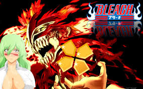emuparadise bleach bleach soul carnival 2 ppsspp android link youtube