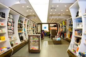 Interior Design Certificate Nyc by Top Ten Luggage Stores Flight 001 Loversiq