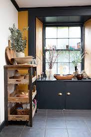 kitchen cupboard storage ideas ebay 35 kitchen storage ideas clever ways to organize your