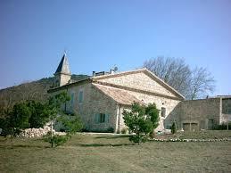 La Maison Malataverne Tarifs 2018 La Bastide De Montch Chambre D Hôtes Atypique à Malataverne