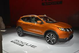 nissan qashqai 2020 nissan qashqai could use the imx concept as a design