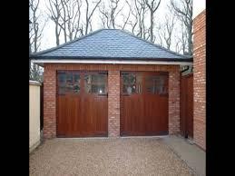 small garage door sizes interior garage door istranka net