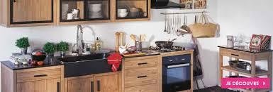 meuble alinea cuisine alinea cuisine equipee simple ilot cuisine table ilot central