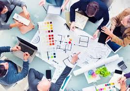 design management careers 5 creative careers in design monster com