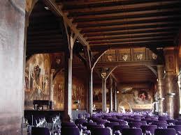 Imperial Palace of Goslar