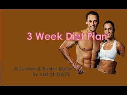the 17 day diet food list cycle 3 top fat burning foods and drinks