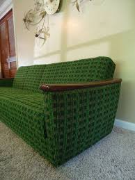 36 best sofa images on pinterest mid century furniture sofas