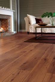 B Q Dark Oak Laminate Flooring 19 Best Floorboards Images On Pinterest Architecture Planks And