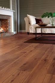 B Q Dark Oak Laminate Flooring 19 Best Floorboards Images On Pinterest Architecture Planks And