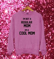 Good Presents For Mom by 22 Mother U0027s Day Gifts Better Than A Last Minute Bouquet Huffpost