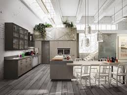 discount kitchen cabinets st louis 11 with discount kitchen