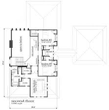 house plans owner builders arts