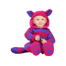 Cheshire Cat Halloween Costume Compare Prices Wonderland Cat Costume Shopping Buy