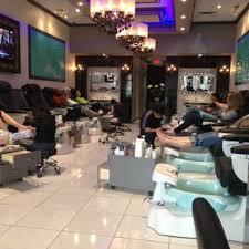posh nail spa lakewood 32 photos u0026 49 reviews nail salons