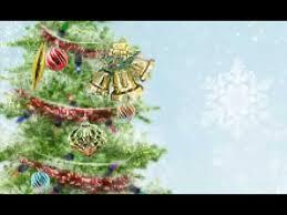 photoshop christmas card animated lights youtube