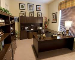 Interior Home Office Design Stunning Home Office Design Ideas Remodels With Pictures