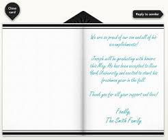 high school graduation announcement wording graduation quotes for friends tumlr 2013 for cards for