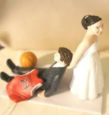 humourous realistic wedding cake toppers u2013 thatlittlenook
