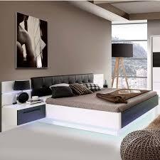 Schlafzimmer Farben Braun Schlafzimmer In Weiß 28 Images Funvit Schlafzimmer Braun
