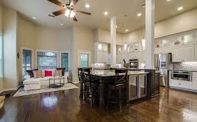 Furniture Kitchen Design Furniture Open Kitchen Design Furniture Open Kitchen Design