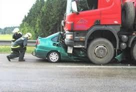 imagenes asquerosas de accidentes fotos de accidentes automovilísticos