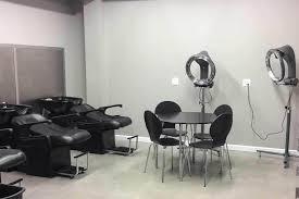Salon Design Interior Salon Interior Design Pictures