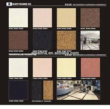 high quality floor ceramic granite tiles 600x600 wholesale tile